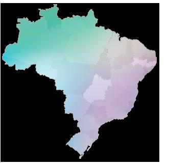 cobertura-map